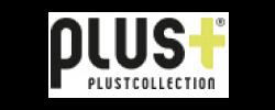 plust-Interiorismo-by-Rossomoro