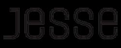 jesse-Interiorismo-by-Rossomoro